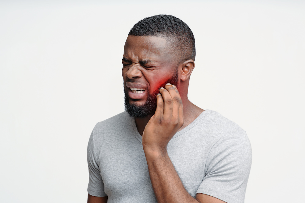 douleur-dent-de-sagesse-que-faire-quand-consulter