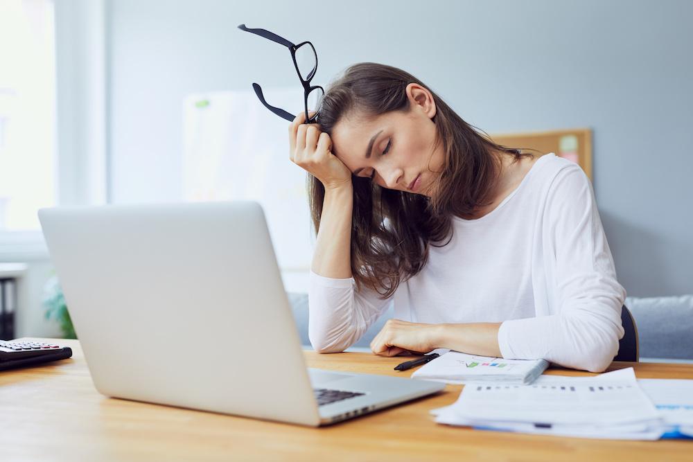 symptomes-apnee-du-sommeil